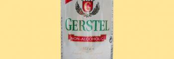 新聞記事で「ノンアルコールビール」という言葉が出現